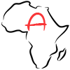 afrikalinks logo