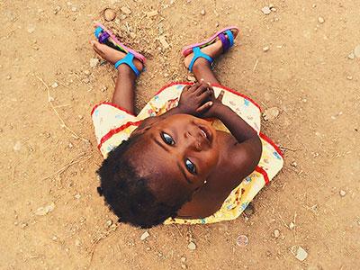 Groepsreis Zuid-Afrika & Swaziland 'On a Shoestring' ; Zie de hele wereld in één land