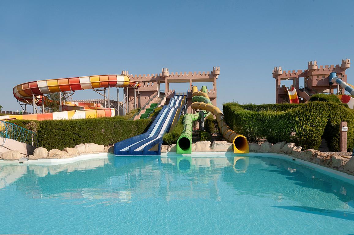 Hotel Akassia Beach