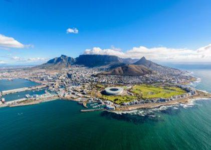 25-daagse rondreis SeeItAll Kruger tot Kaap, Oostkaap