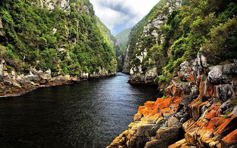 20-daagse rondreis Zuid-Afrika Highlights, Oostkaap