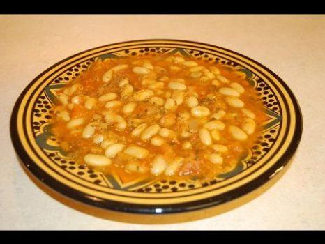 Marokkaanse Loebia