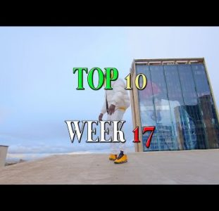 Top 10 New African Music Videos | 19 April – 25 April 2020 | Week 17