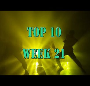 Top 10 New African Music Videos | 17 May – 23 May 2020 | Week 21