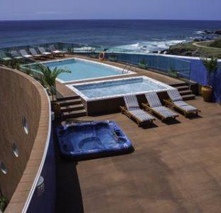 Vip Praia