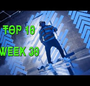 Top 10 New African Music Videos | 19 July – 25 July 2020 | Week 30