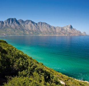 Rondreis ZUID-AFRIKA, SWAZILAND EN LESOTHO – 22 dagen; Barbecuen tussen de 'Big Five'