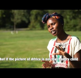 What If Africa Was Really Africa | The Africa They Don't Show You | Epic African Narrative