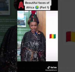 10 Random African Tiktok videos | TikTok Africa | Week 45
