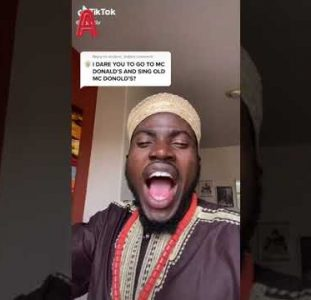 10 Random African Tiktok Videos | TikTok Africa | Week 46