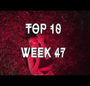 Top 10 New African Music Videos | 15 November – 21 November 2020 | Week 47