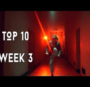 Top 10 New African Music Videos | 17 January – 23 January 2021 | Week 3