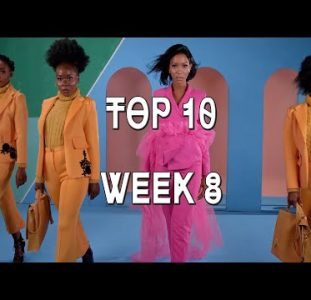 Top 10 New African Music Videos | 21 February – 27 February 2021 | Week 8