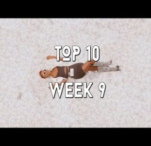 Top 10 New African Music Videos | 28 February – 6 March 2021 | Week 9