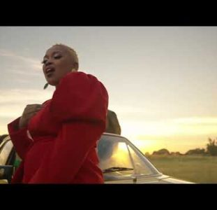 Top 10 African Music Videos | February 2021