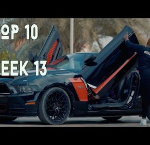 Top 10 New African Music Videos | 28 March – 3 April 2021 | Week 13
