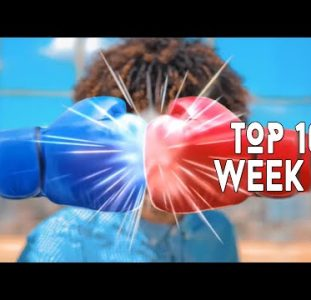 Top 10 New African Music Videos | 2 May – 8 May 2021 | Week 18
