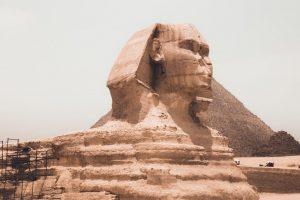 adrian-dascal-Giza Plateau, Cairo, Egypt
