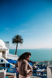 adrian-dascal-Sidi Bou Said, Tunis, Tunisia