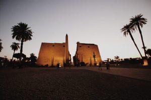 artem-bryzgalov-Luxor, Egypt