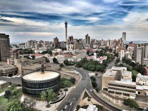 clodagh-da-paixao-Johannesburg, South Africa