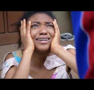 My Voice | Short Cameroonian Film Against Gender-Based Violence