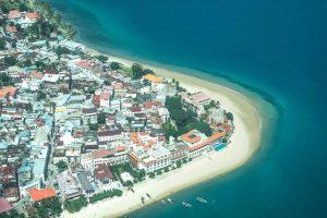 javi-lorbada-Stone Town, Zanzibar