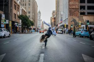 keenan-constance-Johannesburg