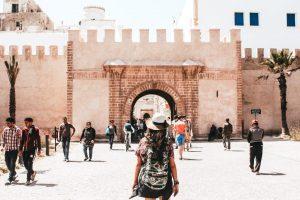 louis-hansel-Essaouira