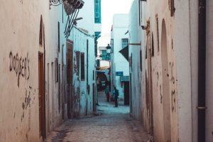 natashia-shukla-Tunis