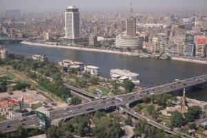 omar-elsharawy-Cairo, Egypt