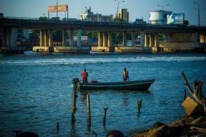 sheyi-owolabi-Lagos, Nigeria