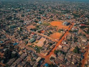 virgyl-sowah-Accra, Ghana