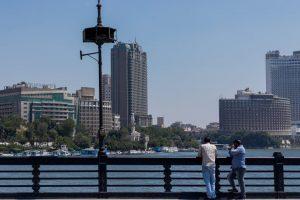 yousef-salhamoud-Cairo, Egypt