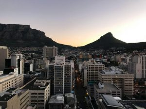 zoe-reeve-Cape Town