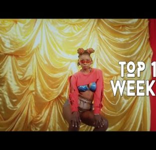 Top 10 New African Music Videos | 1 August – 7 August 2021 | Week 31