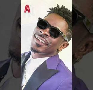 Shatta Wale Arrested And Face Jail #Shorts